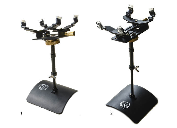GS1 Lift Kit for Woodside Guitar Support