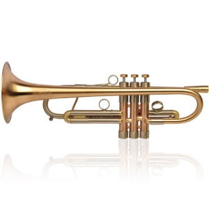 Buy Trumpet Bb Adams A4