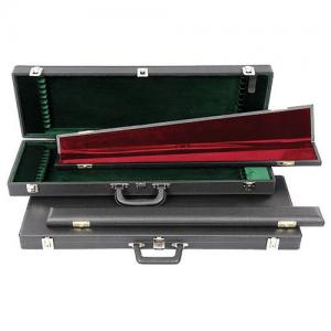 Case for Cello Bow 6/12 bows Jakob Winter