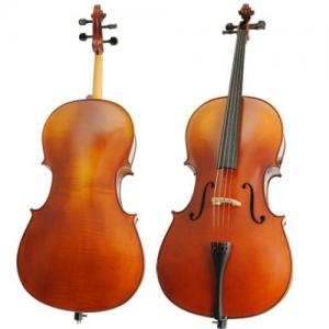 Cello Hofner H5-C Student