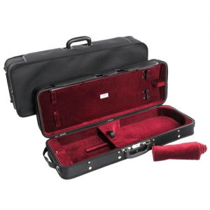 Buy Case for Viola Jakob Winter JW 3023 VN
