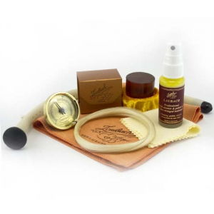 Violin Care Kit Laubach