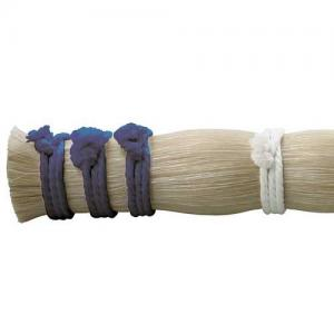 Mongolian Bow Hair Bundles*** Selection