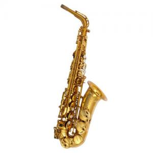 Alto Saxophone Selmer Reference 54 Lacquer