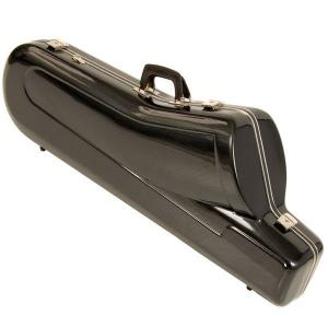 Buy Case for Baritone Saxophone Jakob Winter Carbon Design JW 2197 CA