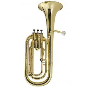 Baritone Horn Bb Besson BE157-1-0 New Standard