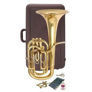 Baritone Horn Besson 955L Sovereign BE955-1-0