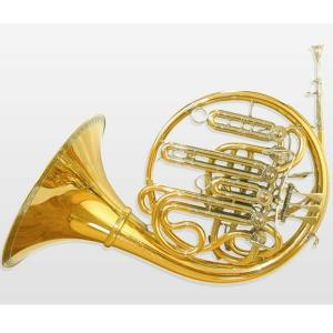 Buy Bb-/high Eb-horn, with A-stoppingvalve Engelbert Schmid