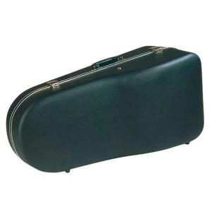 Case for Bellfront Baritone Jakob Winter JW 2092 BF