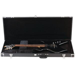 RockCase Case for Electric Guitar BC Rich RC 10621 B/SB