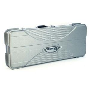 RockCase Case for Electric Guitar RC ABS 10506 S/SB