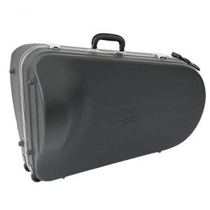 Case for Euphonium Miraphone