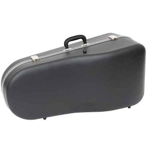 Case for Kaiser Baritone Bellfront  Miraphone 56B