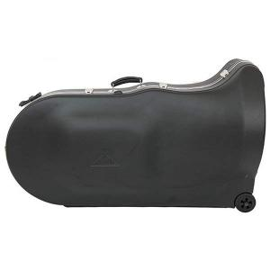Case for Tuba Miraphone 496 Hagen