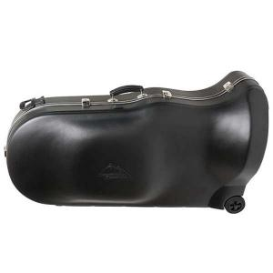 Case for C Tuba Miraphone 86