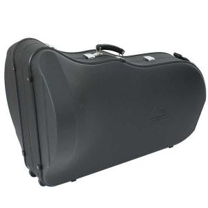 Case for Eb Tuba Miraphone M7000