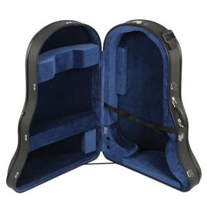 Case for Tuba Front Action Jakob Winter JW 995