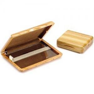 Buy Case from Cherry Wood for 3 Oboe Reeds Jakob Winter JW 7083