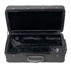 Case for Piston Valve Trumpet Miraphone