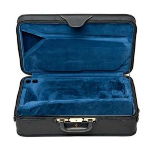 Case for rotary trumpet Miraphone 029R 0211