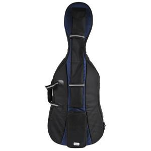 Cello Cover 4/4 Jakob Winter JWC 2790