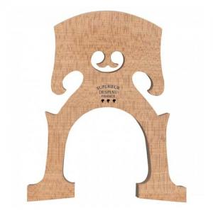 Buy Bridge for Cello Despiau № C5