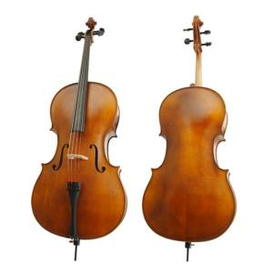 Cello Hofner H8-C Student