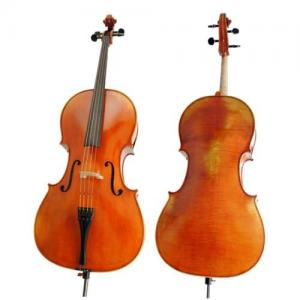 Cello Paesold PA605 (Davidoff)