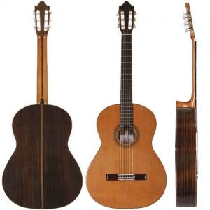 Classical Guitar Duke Meister C
