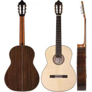 Classical Guitar Duke Meister F