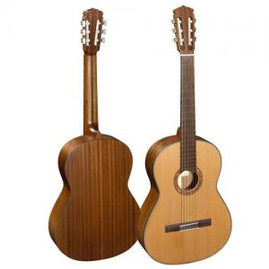 Buy Classical Guitar Hanika 50 MC