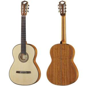 Buy Classical Guitar Hanika HE-Lattice