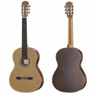Buy Classical Guitar Hanika Natural PC