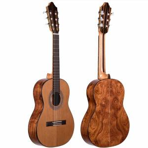 Classical Guitar Duke Basis C Bambino