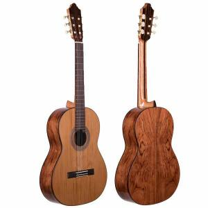 Classical Guitar Duke Basis C Lady