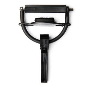Capo for Guitar Dunlop Pickers Pal Capo