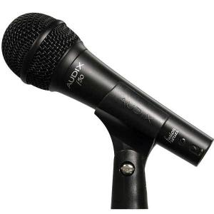 Audix F50 Dynamic microphone