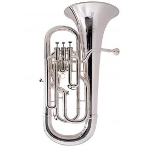 Euphonium Besson New Standard BE165