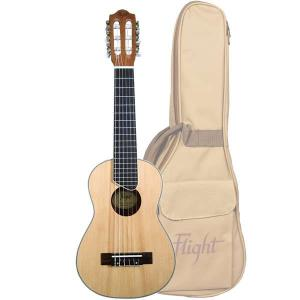 Flight Guitalele GUT 350 SP/SAP