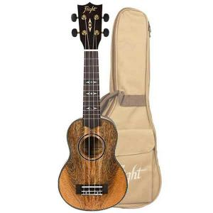 Flight Soprano Ukulele DUS 450 MAN/MAN