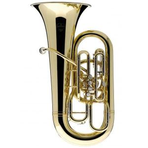 Buy Front ActionTuba Eb Sovereign Besson BE984