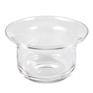 Glass glue container for glue pot 250 ml