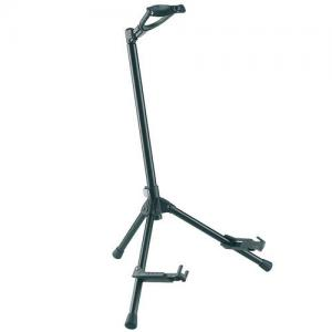 "Guitar Stand ""Memthis 20""  König and Meyer K&M 17685"