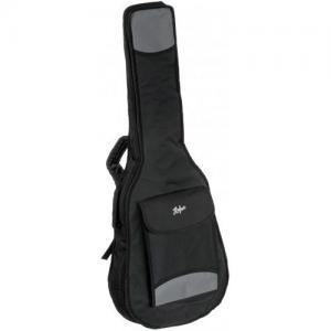 Buy Guitar Bag	 Hofner H59