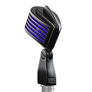 Heil Sound Fin Dynamic vocal microphone