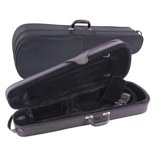 Case for violin Jakob Winter JWC 3018 4/4 - 3/4