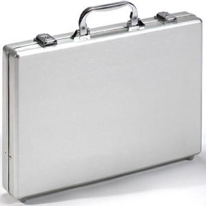 Attache Case Jakob Winter