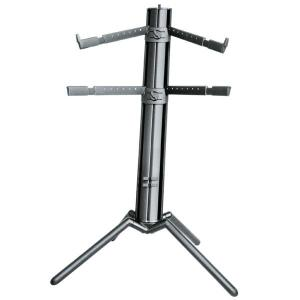 "Keyboard stand König and Meyer K&M 18860 ""Spider Pro"""