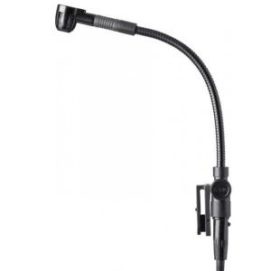 Percussion Instrument Microphone AKG C516 ML