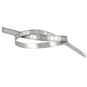 Buy Precision Rule Ultra-Flexible Version 600 mm